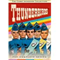 Thunderbirds: The Complete Series [Import]