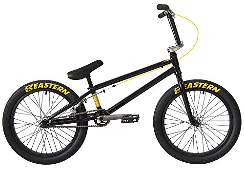 Eastern-Bikes-Talisman-BMX-Bicycle
