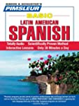 Spanish, Basic: Learn to Speak and Un...