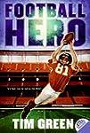 Football Hero: A Football Genius Novel