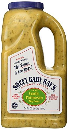 sweet-baby-rays-garlic-parmesan-wing-sauce-64-oz-jug