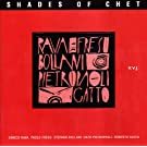 Shades of Chet (w. Paolo Fresu)