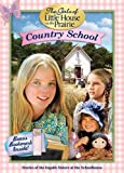The Girls of Little House on the Prairie: Country School