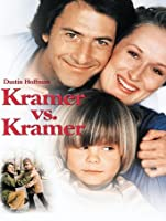 Kramer Vs. Kramer (1979) [HD]
