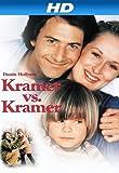 Kramer Vs. Kramer (1979) [HD]