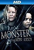Monster [HD]