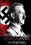 Image of Mein Kampf - My Struggle