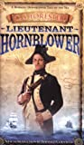 Lieutenant Hornblower (0140119418) by Forester, C. S.