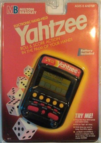 yahtzee-handheld-electronic-game-1995-by-milton-bradley
