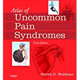 Atlas of Uncommon Pain Syndromes: Expert Consult: Online