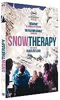 Snow therapy © Amazon