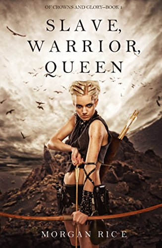 slave-warrior-queen-of-crowns-and-glory-book-1-english-edition