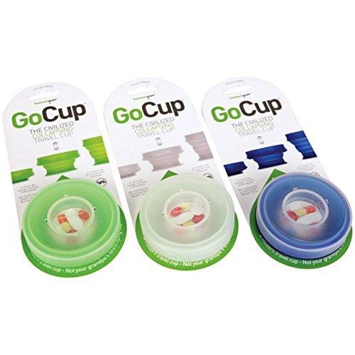 humangear-gocup-small-4-oz-black-hg0315-by-humangear