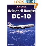 Mcdonnell Douglas DC-10 (Airliner Color History)