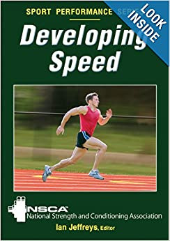 Developing Speed (Sport Performance Series) read online