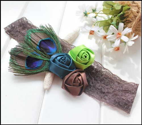 Cute Baby Accessories front-1068342