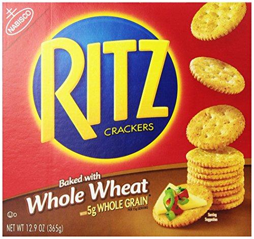 ritz-whole-wheat-crackers-129-oz