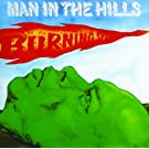Man In The Hills