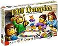 Lego Spiele 3861 - Lego Champion