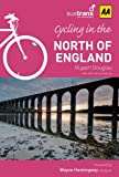 Cycling in North of England