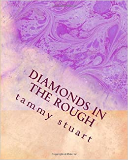 diamond in the rough poem - photo #10