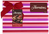 Thorntons Premium Collection Gift Wrap 200 g