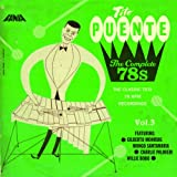 Vol. 3-Complete 78's