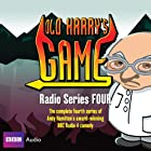 Old Harry's Game: The Complete Series 4 Radio/TV von Andy Hamilton Gesprochen von: Andy Hamilton, Jimmy Mulville