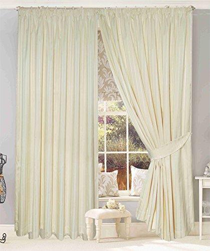 love2sleep-jacquard-thermal-pencil-pleat-pair-of-curtains-cream-66-x-72-roma