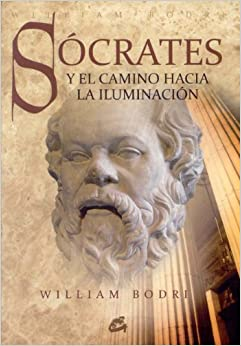 Amazon.com: Socrates y el camino hacia la iluminacion / Socrates and