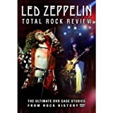 Amazon.co.jpLed Zeppelin - Total Rock Review [2006] [DVD] [2008] by Tommy Vance