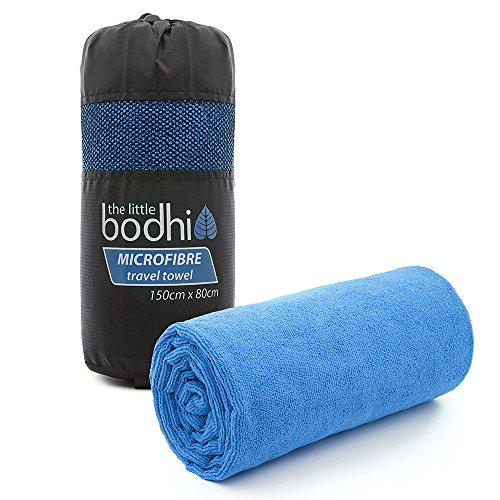 micro-towelling-towel-150x80cm-blue-perfect-for-the-beach-gym-yoga-pilates-travel-camping-swim-aroun
