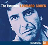 Leonard Cohen The Essential Leonard Cohen 3.0