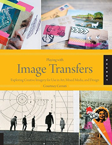 playing-with-image-transfers
