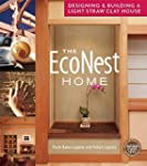The EcoNest Home: Designing and Build...
