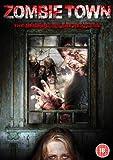 Zombie Town [DVD]