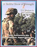 "What Marines did in the Caribbean between 1991 and 1996 was both new and old. It was new because humanitarian operations were different from combat in Vietnam or Southwest Asia. It was also new for many because it was ""joint,"" Marines were in..."