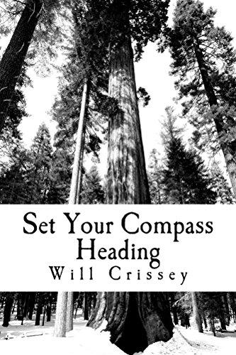 set-your-compass-heading-english-edition