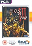 The House of the Dead 3 (PC CD)