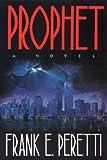Prophet: A Novel