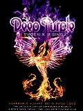 echange, troc Phoenix Rising