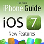 iPhone Guide iOS 7 New Features | Tim Shin