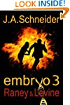 EMBRYO 3: RANEY & LEVINE