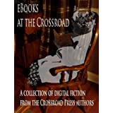 eBooks at the Crossroad ~ Steven Savile