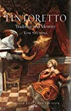 img - for Tintoretto: Tradition and Identity book / textbook / text book