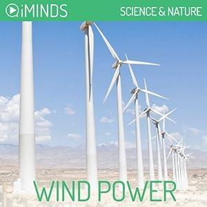 Wind Power Audiobook