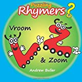 Andrew Buller Puzzling Rhymers: Vroom & Zoom