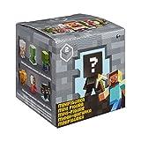 Minecraft マインクラフト コレクティブルフィギュアミステリーボックス3