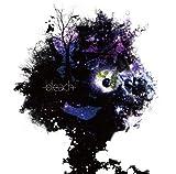 bleach [��������A������]