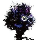 bleach [��������A������](�߸ˤ��ꡣ)
